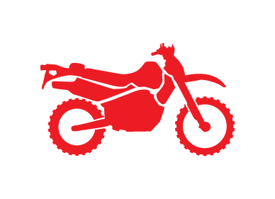 dual sport motorcycles insurance